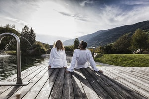 Wandern & Wellness